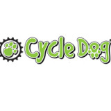 Cycle-Dog